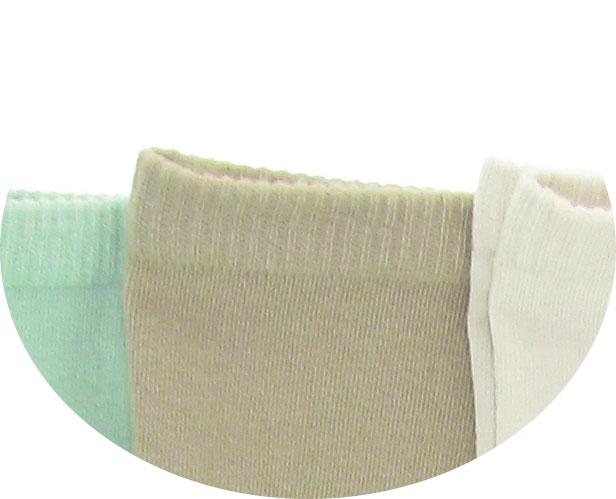 c9ac0277d3dfc6 Skarpetki Marilyn forte 58 active socks