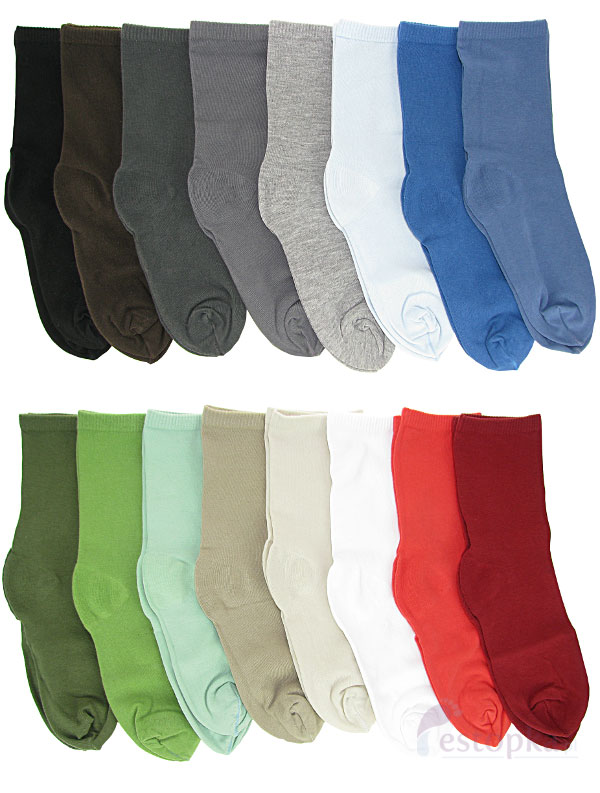 353773a1264ef5 Skarpetki Marilyn Forte 58 active socks